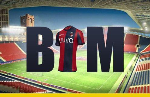 Nuovo stadio di Bologna BIM – Stadio Renato Dall'Ara
