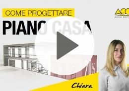 Piano-casa-youtube