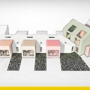 Progettazione di un asilo nido