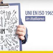 UNI-EN-ISO-196502019-in-italiano