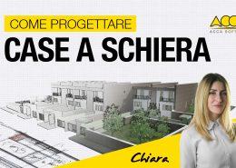 case-a-schiera-youtube