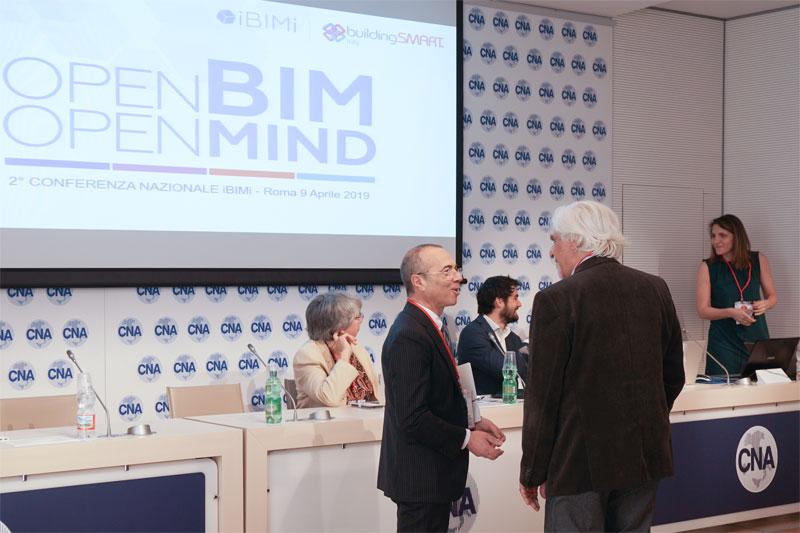 iBIMi OpenBIM-OpenMind (2)