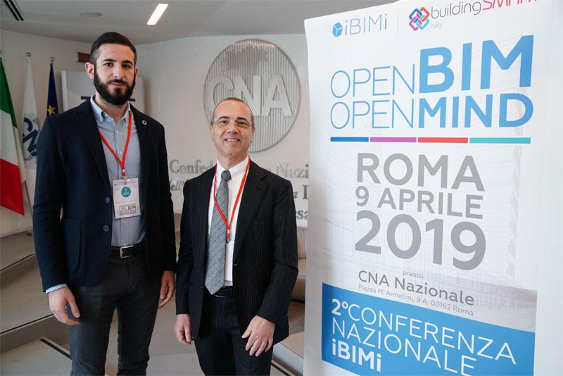 iBIMi OpenBIM-OpenMind (7)