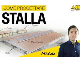 stalla-youtube2