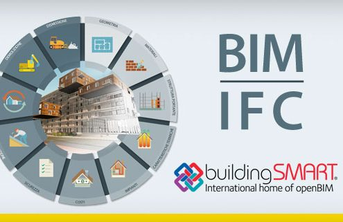 BIM IFC