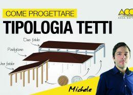 Tipologia tetti-youtube