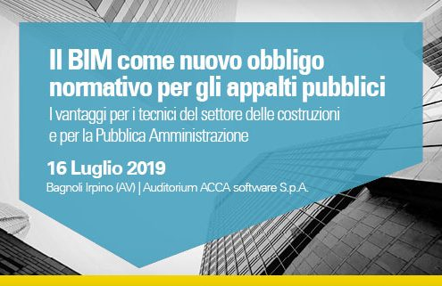 Cover-Biblus_Il BIM come nuovo obbligo normativo
