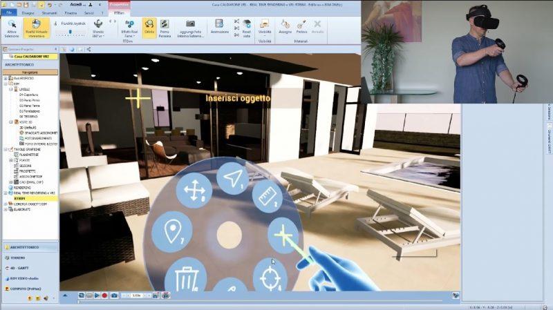 Realtà-Virtuale-Immersiva-comandi
