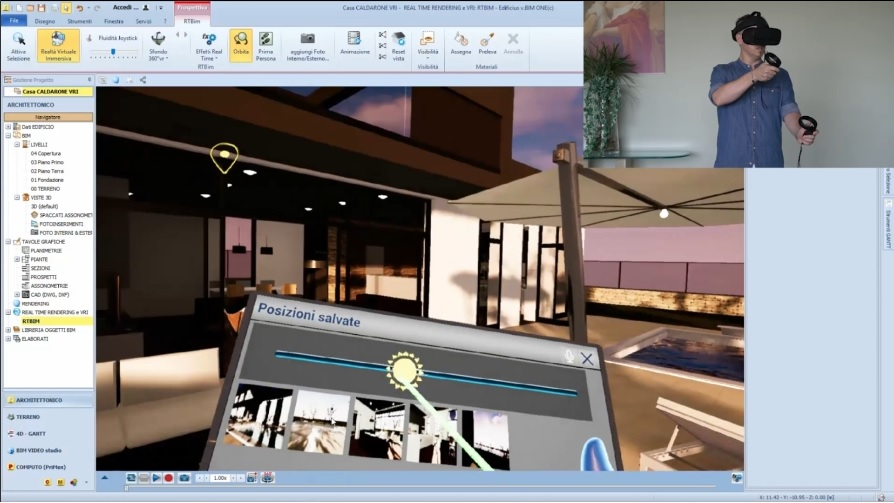 Realtà-Virtuale-Immersiva-studio del soleggiamento