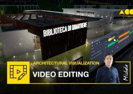 Video-editing-ristrutturazione-appartamento-youtube