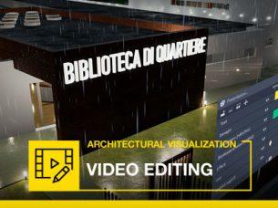 Video editing_Scuola primaria