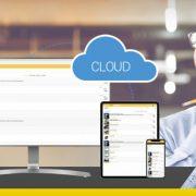 piattaforma-collaborativa-cloud_copert