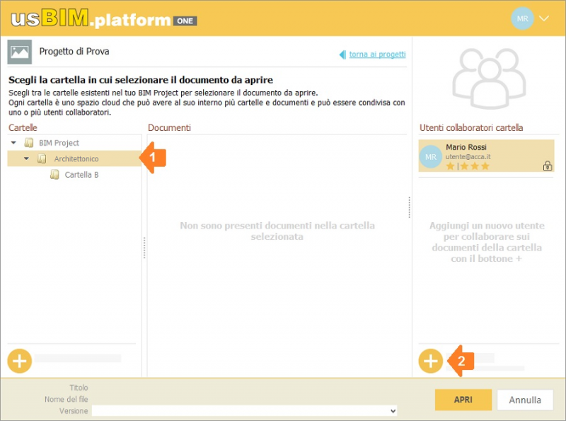 piattaforma collaborativa in cloud 2