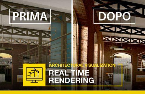 rendering-real-time-loft