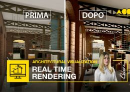 rendering-real-time-loft-youtube