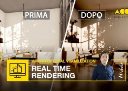 rendering-real-time-parrucchiere-youtube