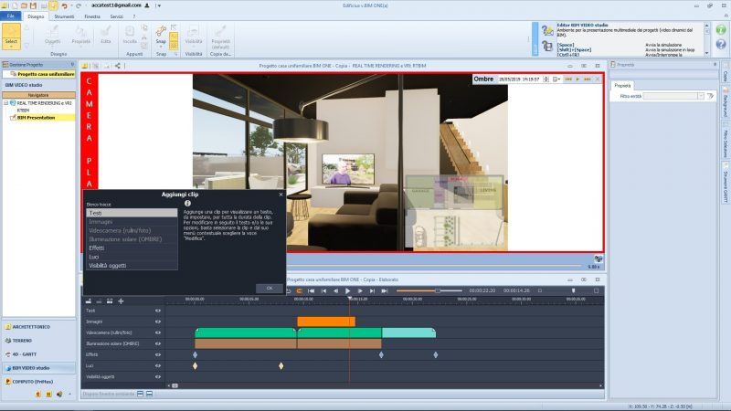 video editing nella progettazione _interfaccia_Edificius1
