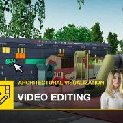 video-editing-parcogiochi-youtube