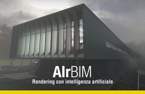 AIrBIM-render-intelligenza-artificiale