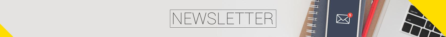 BibLus_BIM_header_newsletter-[2019_3]