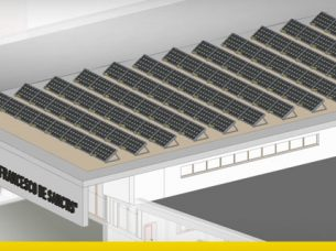 Impianto fotovoltaico l decreto FER 1