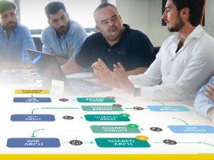 UNINA – Sistemi informativi per le costruzioni