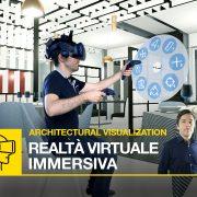 VRi – progetto-ristorante-youtube