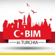 BIM turkey