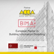 BIM_A+_master