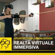 VRi-ristrutturazione appartamento-cover