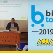 bim_tour_2019_malaga