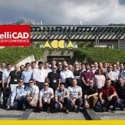 intellicad-world-conference-acca-sotware-2019