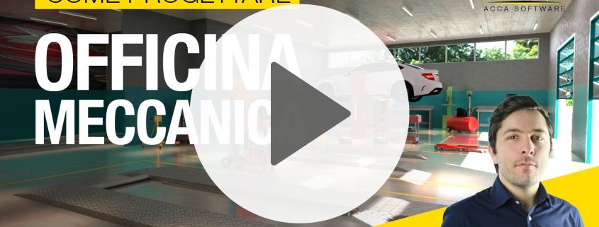 officina meccanica-youtube2