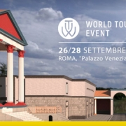 world tourism event-roma-acca-software-