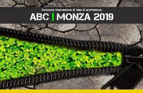 ABC_Monza-2019