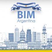 Bim-argentina