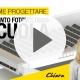 Progetto impianto fotovoltaico scuola-video