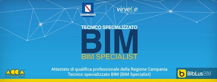 bim-specialist