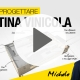 cantina vinicola_youtube_2
