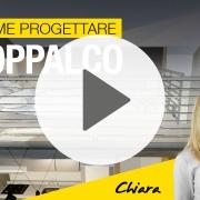 progettare-un-soppalco-youtube2