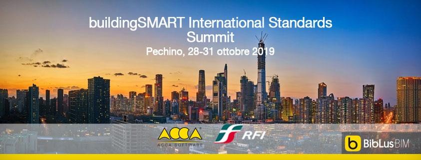 Building-SMART-International-Standards-summit