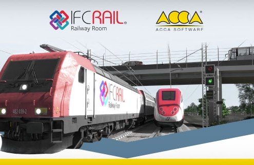 IFC-rail-il-progetto-ACCA