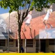 Monviso-Sporting-Club_cover