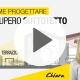 Progetto-recupero-sottotetto-youtube2