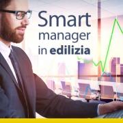 Smart-manager-in-edilizia
