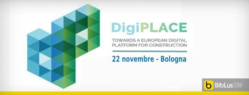 digiplace 22 novembre 2019