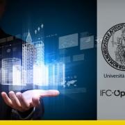 digitalizzazione-costruzioni-UNINA-