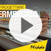 progettare un supermercato_youtube2