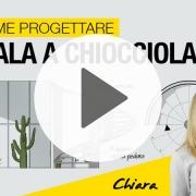 scala-a-chiocciola-youtube2