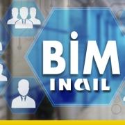 BIM-e-Inail